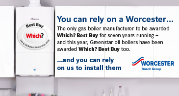 wai805a_which_wai_installer_rely_web_banner
