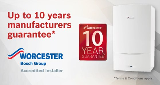 wai_installer_10_year_guarantee-558x298